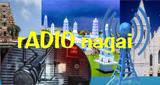 Radionagai