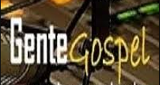 Rádio Gente Gospel
