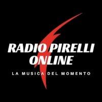 Radio Pirelli Online