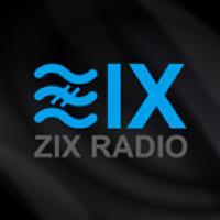 ZIX radio