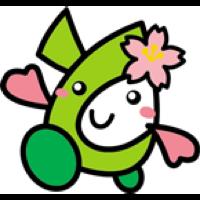 FM Totsuka