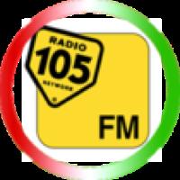 Radio 105 Dance 90