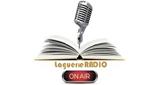 RadioLaguerre