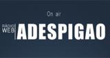 Radio Adespigão