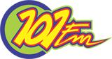 101 FM Jaboticabal