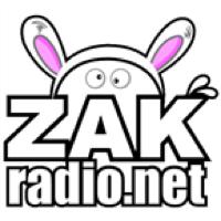 Zak Radio