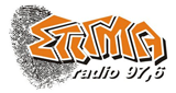 Stigma Radio