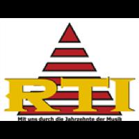 RTI Radio Total International