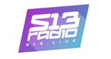 Радио s13.live