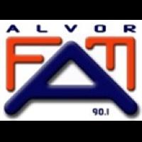 Alvor FM