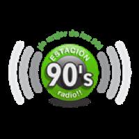 Estacion90sRadio