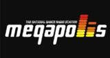 Megapolis FM