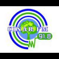 Cinar FM