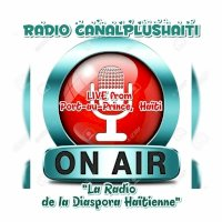 Radio CANAL+ HAITI