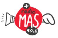 Radio Más Pinamar Argentina