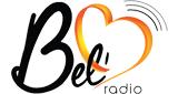 BelRadio - Martinique