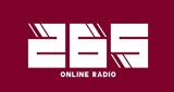 265 Online Radio