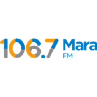 Radio Mara 106.7 FM Bandung