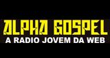 Radio Alphagospel