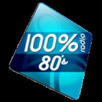 100% 80s