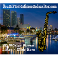 Smooth Jazz Box