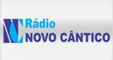 Rádio Novo Cântico