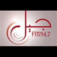 Jil FM