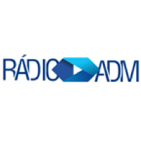 Rádio do Conselho Federal de Administração