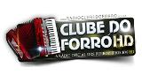 Radio Clube do Forro