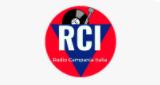 RCI (Radio Campania Italia)