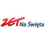 Radio ZET Na Swieta