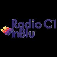 Radio C1-inBlu