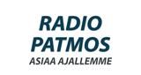 Radio Patmos