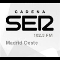 Cadena SER - Madrid Oeste