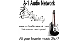 A-1 Audio Access Country