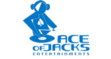ACE OF JACKS RADIO
