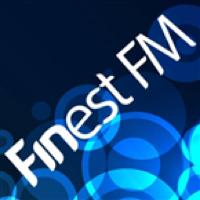 Finest FM