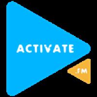 Activatefm