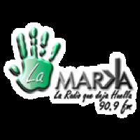 La Marka 90.9 FM