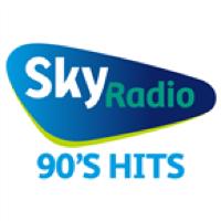 Sky Radio 90s