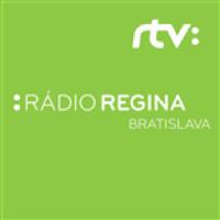 RTVS R Regina BA