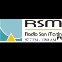 Radio San Martín