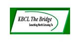KBCL The Bridge