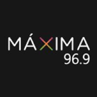 MAXIMA 96.9