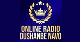 Dushanbe Navo Radio