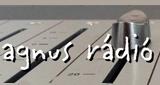 Agnus Radio