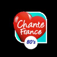 Chante France 80s