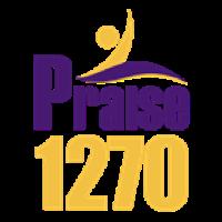 Praise 1270