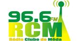 Radio Clube da Meda