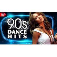 Radio Romance21